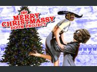 The Merry Christmassy Doom Project v1.1