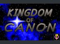 oblige_kingdom_of_canon.wad