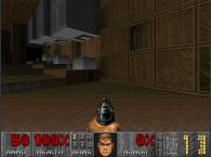 Doom 2... as of July 29th, 1994