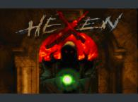 Hexen Retail Store Beta