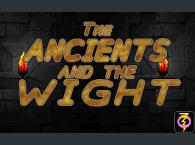 theancientsandthewright(oblige).wad