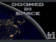 Doomed in SPACE: 12 Maps for ZDoom-based ports