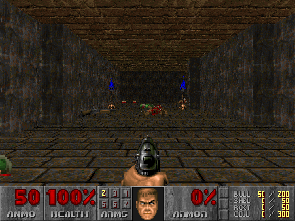 Download Gzdoom At Wad Archive