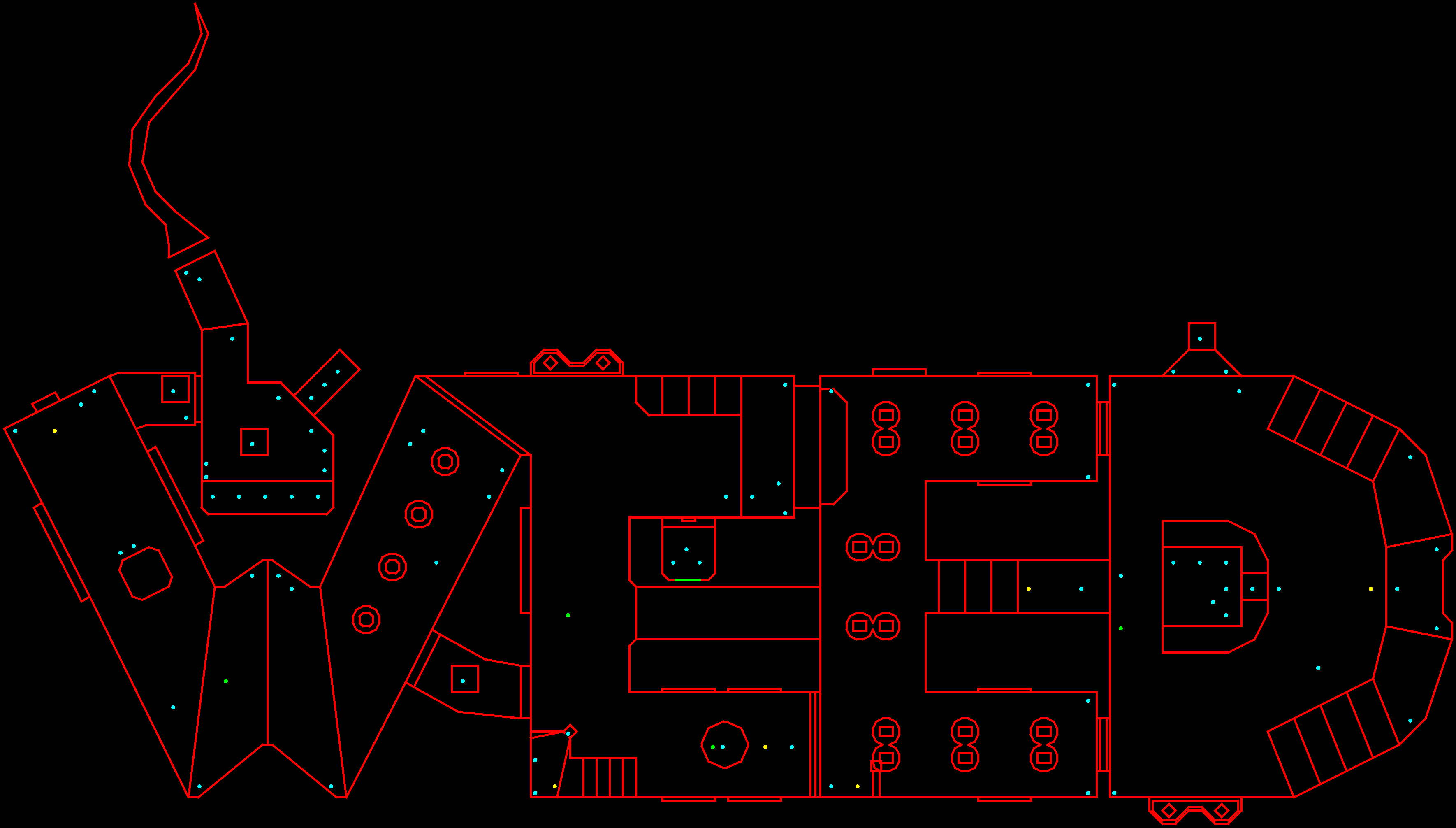 MAP08.PNG
