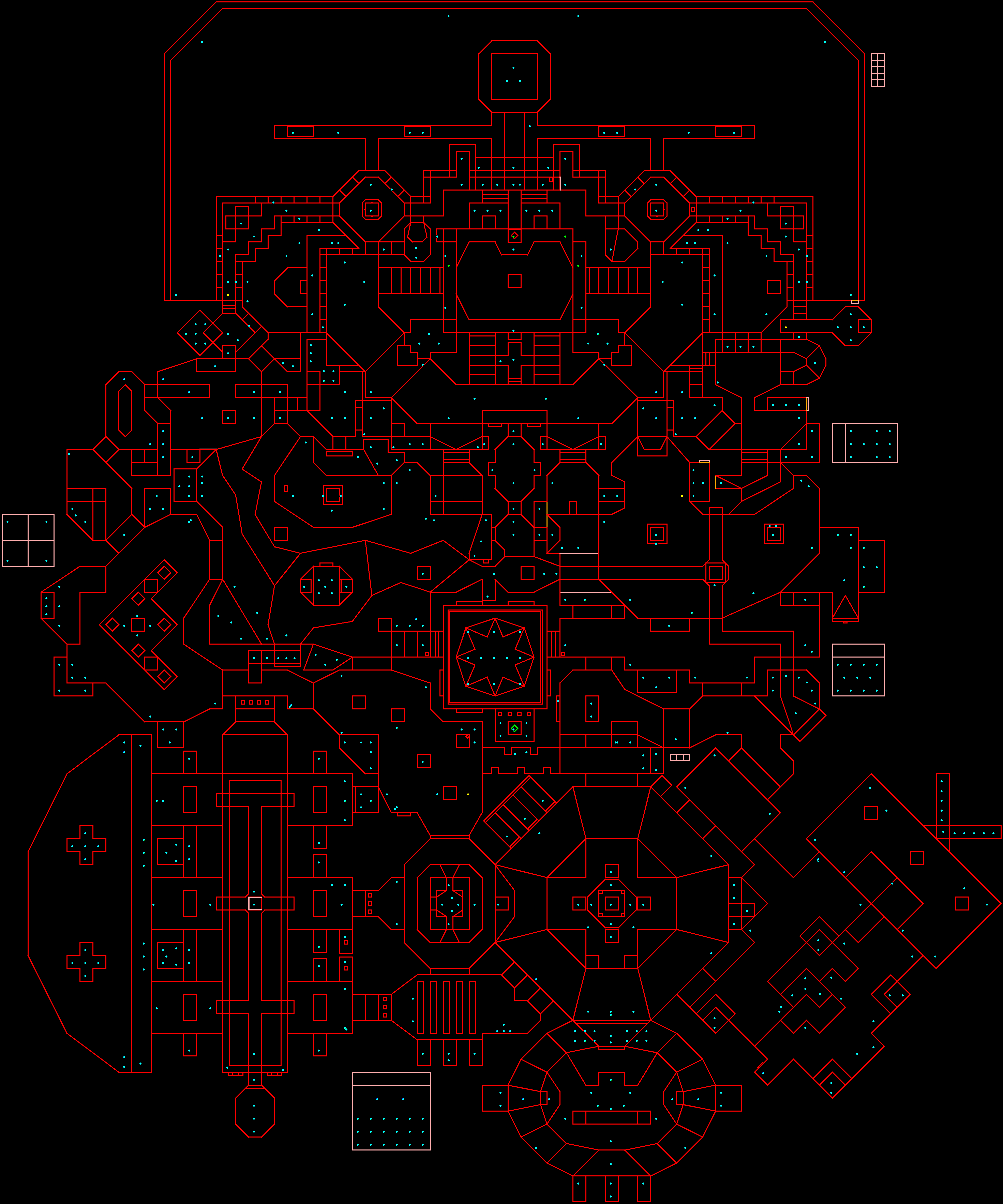 MAP06.PNG